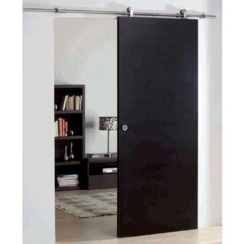 Stainless Steel Top Hung Sliding Door Gear For Door Opening Widths Up To 1400mm Wide 120kg Weight Puertas Corredizas Modelos De Puertas Puertas Rusticas