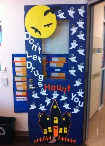 Super fall door decorations classroom red ribbon week 31+ Ideas #falldoordecorationsclassroom Super fall door decorations classroom red ribbon week 31+ Ideas #door #falldoordecorationsclassroom Super fall door decorations classroom red ribbon week 31+ Ideas #falldoordecorationsclassroom Super fall door decorations classroom red ribbon week 31+ Ideas #door #falldoordecorationsclassroom Super fall door decorations classroom red ribbon week 31+ Ideas #falldoordecorationsclassroom Super fall door de #falldoordecorationsclassroom