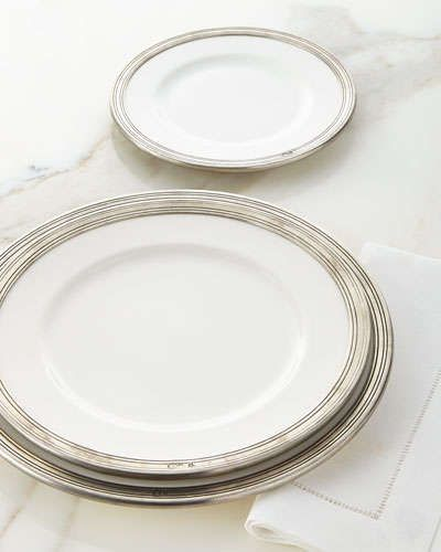 5vv7 Arte Italica Tuscan Louca Dinnerware Dinnerware Sets