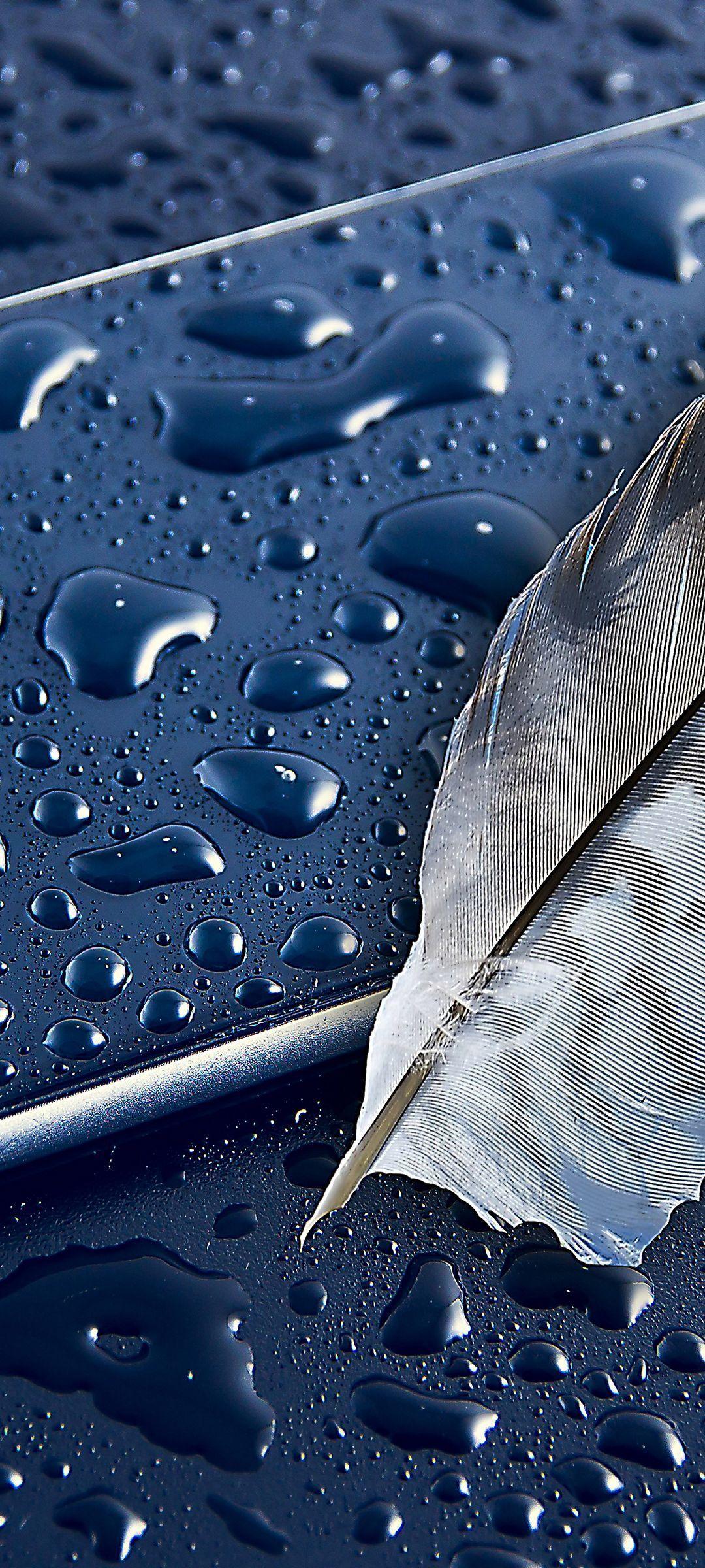 Imgur Post Imgur Samsung Galaxy Wallpaper Samsung Wallpaper Samsung Galaxy Note