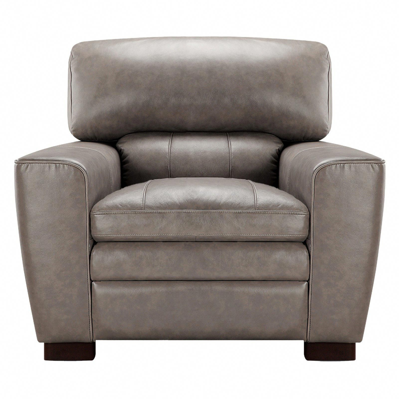 Comfy oversized chair with ottoman chairsfordiningtable