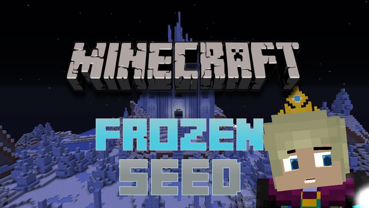 how to get minecraft seed from server