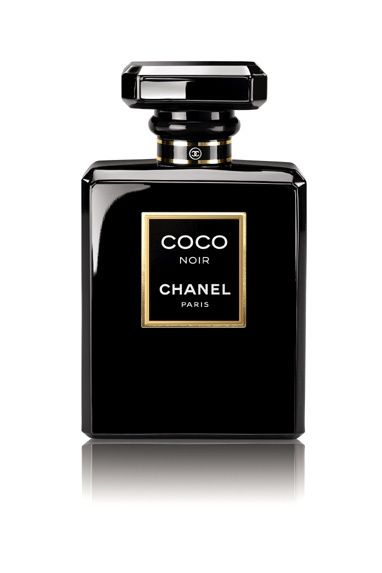 Coco Noir The New Fragrance From Chanel French Riviera I Chanel
