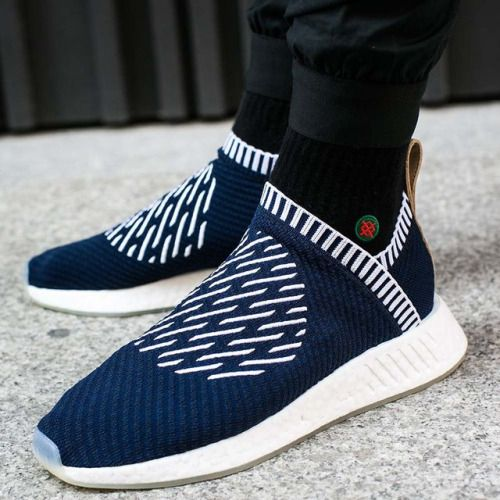 scarpe nmd cs2