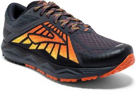 Salomon Speedcross 5 Trail Running Shoes Men's | REI Co op
