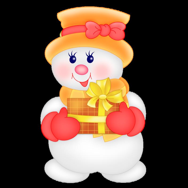 Снеговик картинки для детей, для зятя днем