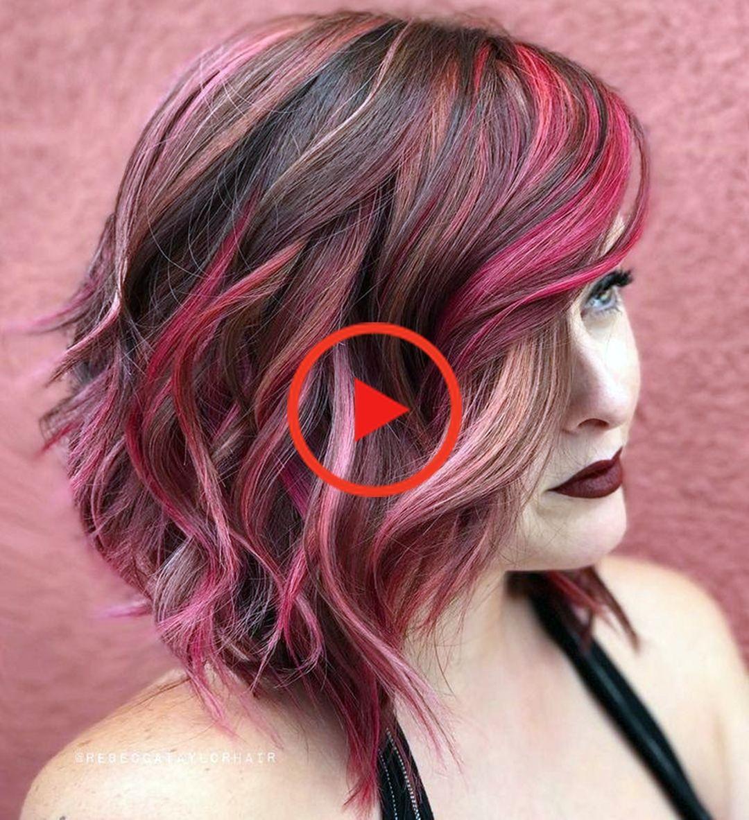 13 Hubsches Kurz Braun Rotes Haar Mit Ebenen Sie Mussen Versuchen In 2020 Long Hair Styles Red Brown Hair Layered Hair