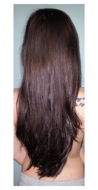 it long, grow it strong! Most informative pin I've seen on growing hair out long. I've already made a lot of the changes that she suggests, but I still need to eliminate shampoo and other chemicals that I put on my hair. Its a hard transition, but SO worth it. It will save money and who doesn't want longer, stronger hair??Most informative pin I'v...