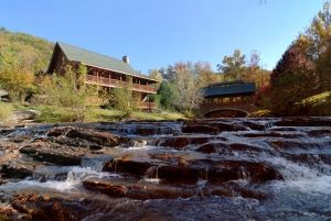 Fireside Chalet And Cabin Rentals Smoky Mountains Cabins Cabin Rentals Cabin