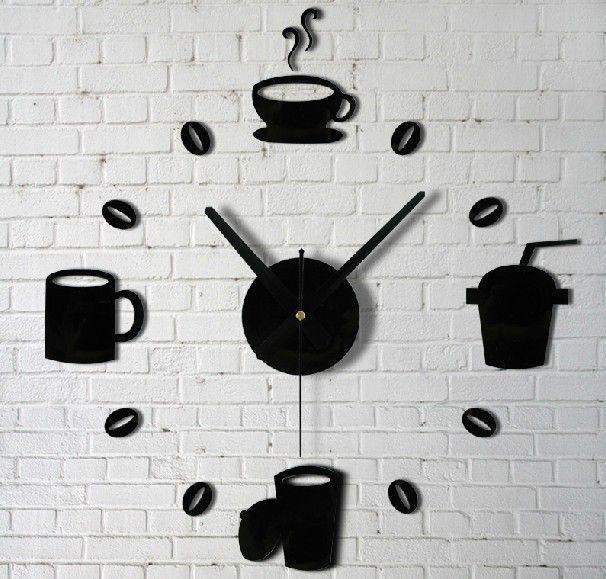 Comprar tazas de caf cocina arte de la for Proveedores decoracion hogar