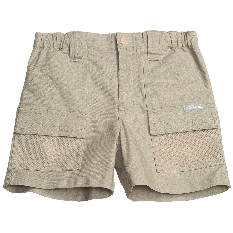 PFG shorts | Wish list | Pinterest | Shorts