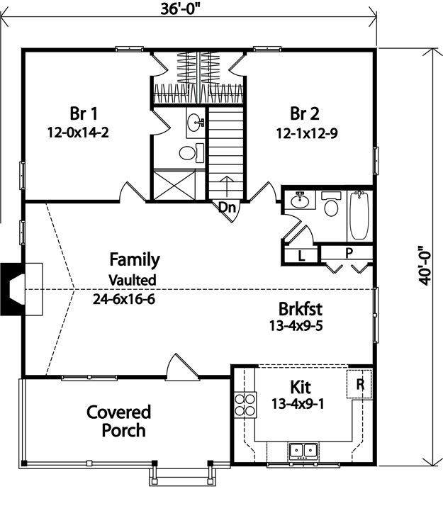 House Plans Home Plans And Floor Plans From Ultimate Plans Vacation House Plans Ranch Style House Plans House Plans