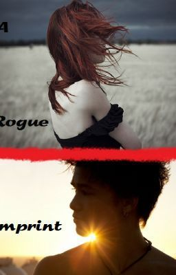 A Rogue Imprint (Seth Clearwater Fanfic) | Wattpad Stories I