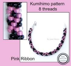 Image result for kumihimo pattern