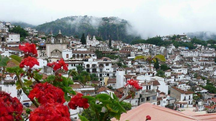 10 orte und st dte in mexiko die man gesehen haben sollte willkommen in s damerika. Black Bedroom Furniture Sets. Home Design Ideas