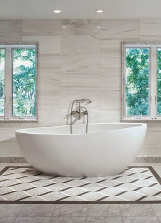 Beautiful Master Bathrooms Exterior home interior and exterior a beautiful bathroom | nice room