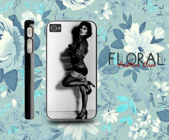Rocky Horror Picture Case For iPhone 4/4S,iPhone 5,iPhone 5S,iPhone 5C,Samsung Galaxy S2/S3/S4,Galaxy S4 Mini