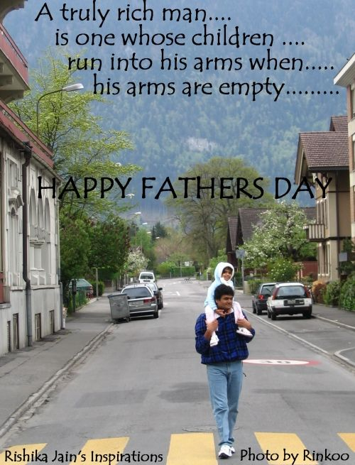 Happy Fathers Day Funny Quotes Do Not Argue With Your Father Happy Father Day Quotes Fathers Day Quotes Happy Father