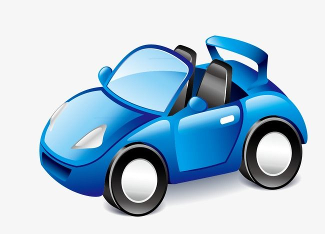 Creative Children S Toys Compact Car Kids Toys Toy Png And Vector