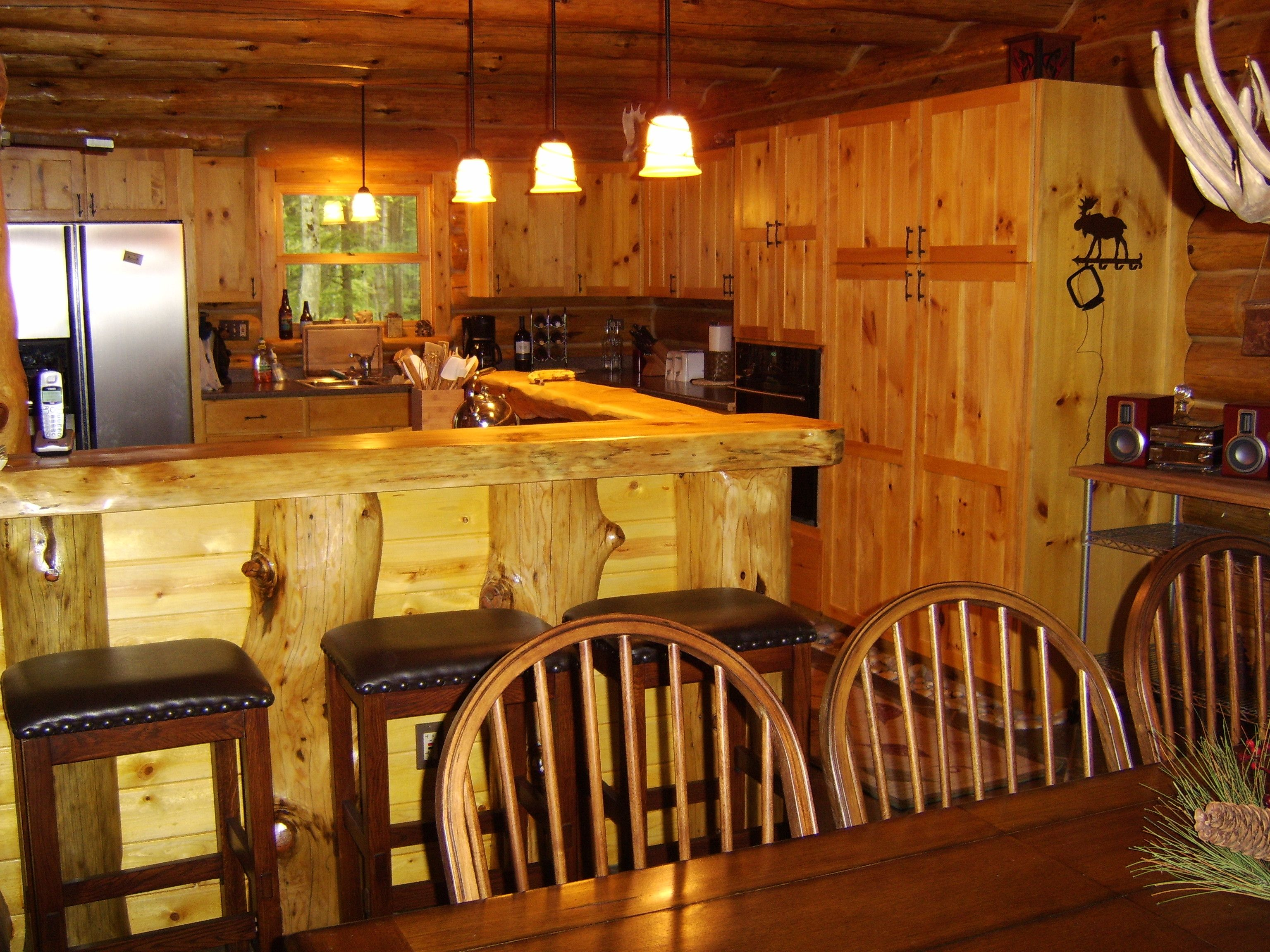 rental relaxing vrbo cottages beautiful northern nce rentals for cabin cabins city and on traverse lake mi in place re scenery vacation rent at charlevoix michigan