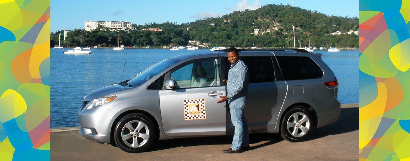 You can hire an airport taxi for multi purpose traveling