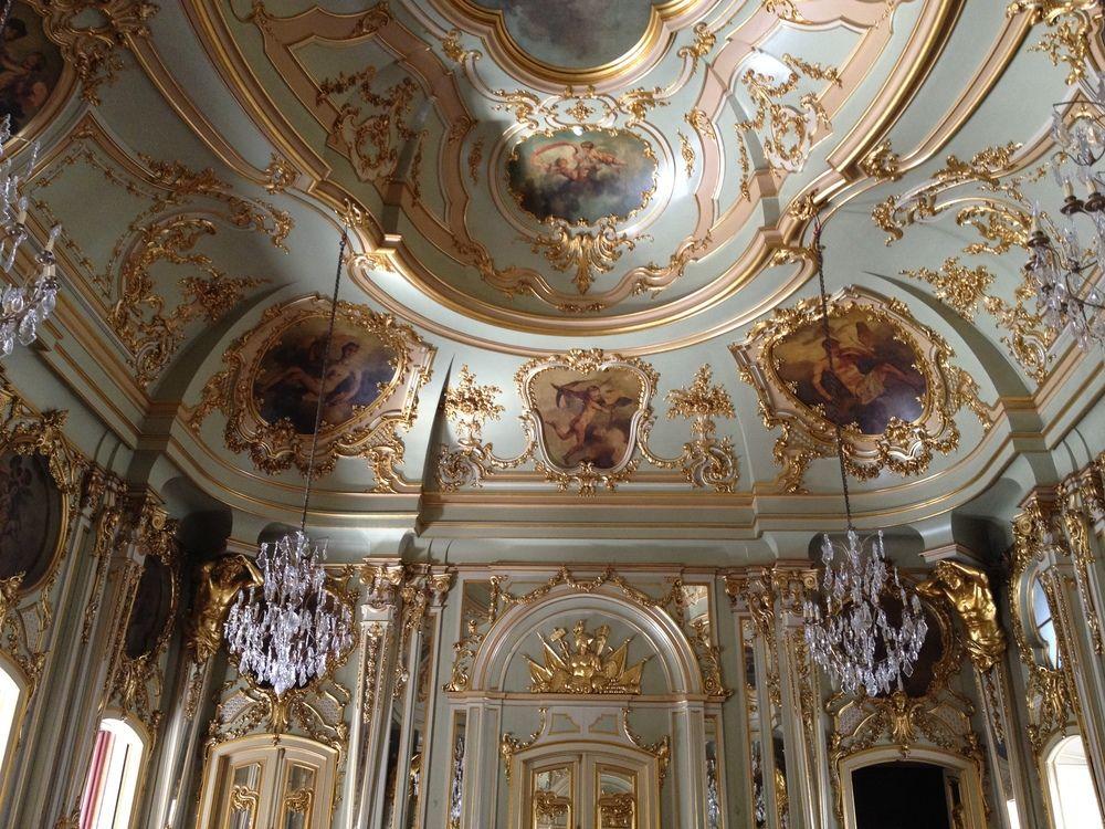 Palacio Lisboa With Images Ceiling Lights Monument Concert Venue