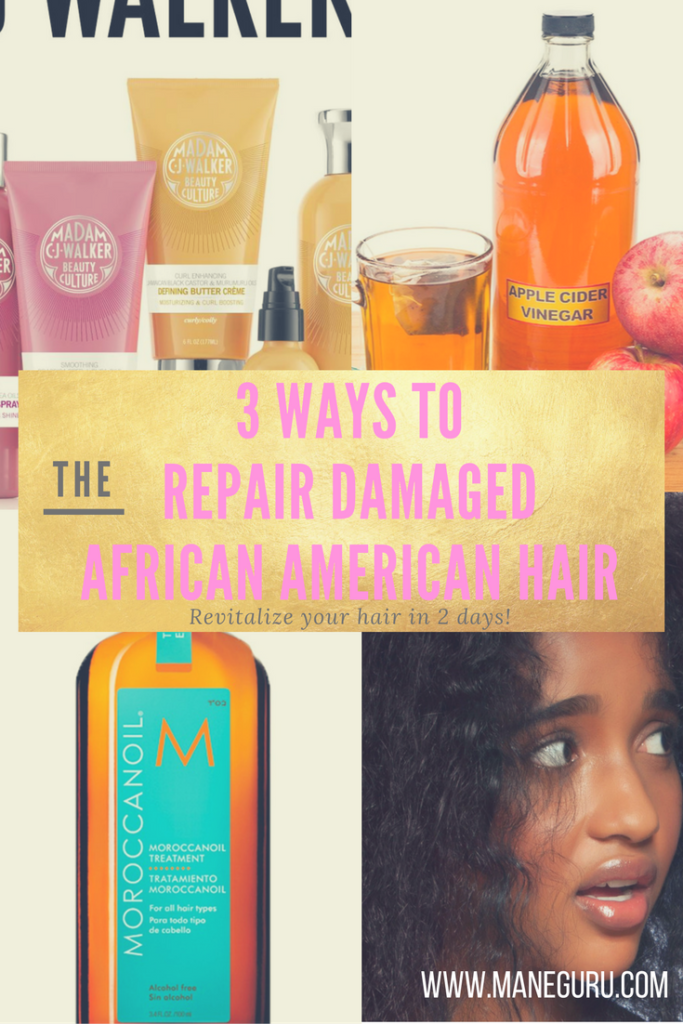 Blog Weave And Natural Hair Styling And Maintenance Advice