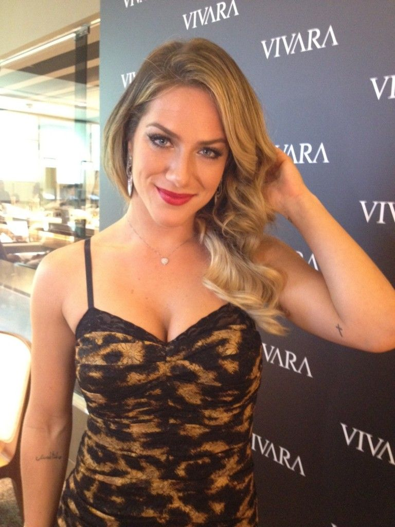 Young Giovanna Ewbank nude (34 foto and video), Topless, Is a cute, Feet, swimsuit 2015