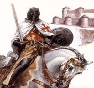 Medieval Knights | medieval knight for tattoo {0}