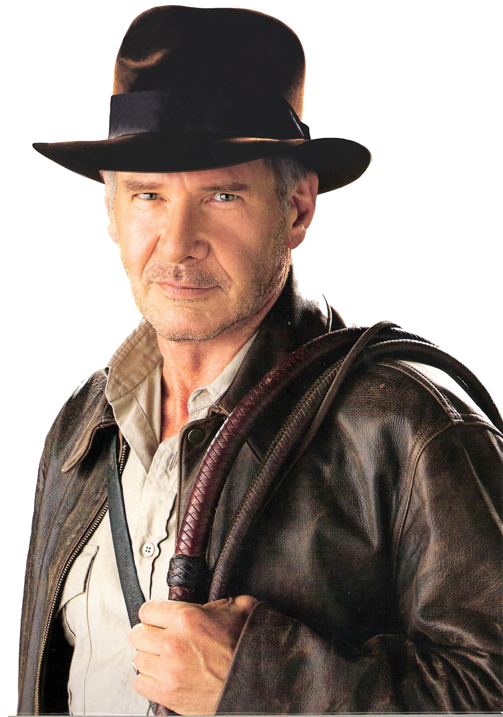 Indiana Jones Png Google Search Harrison Ford Indiana Jones Indiana Jones Indiana Jones Films
