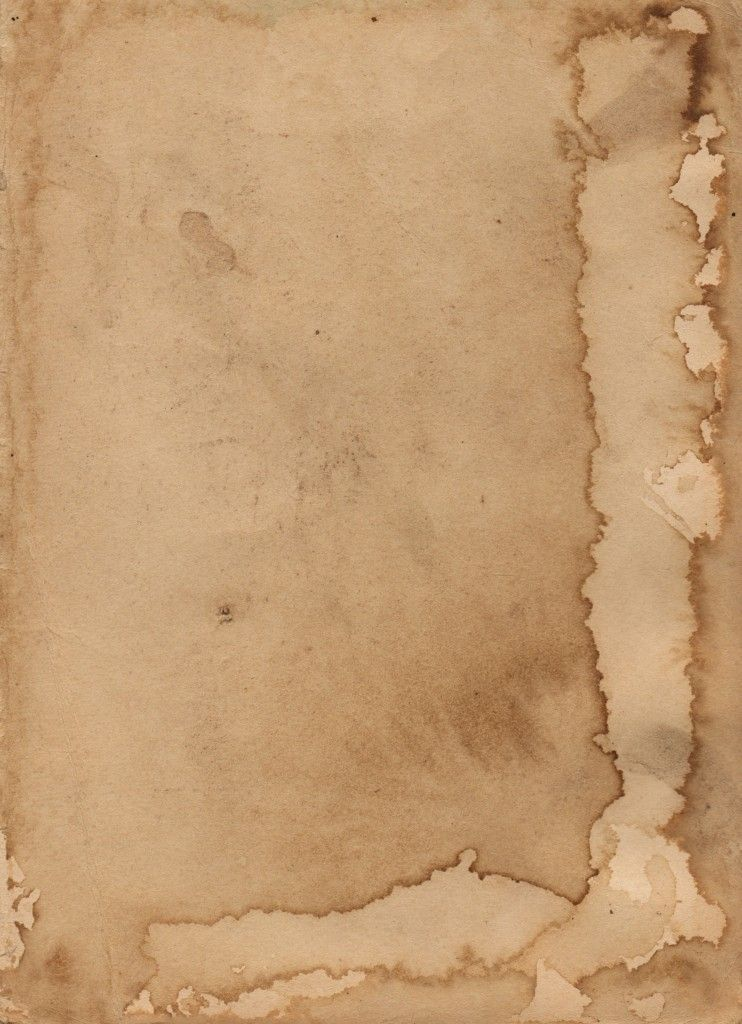 Free Texture Friday Stained Paper Sheets Stockvault Net Blog Stained Paper Texture Paper Background Texture Paper Background Design