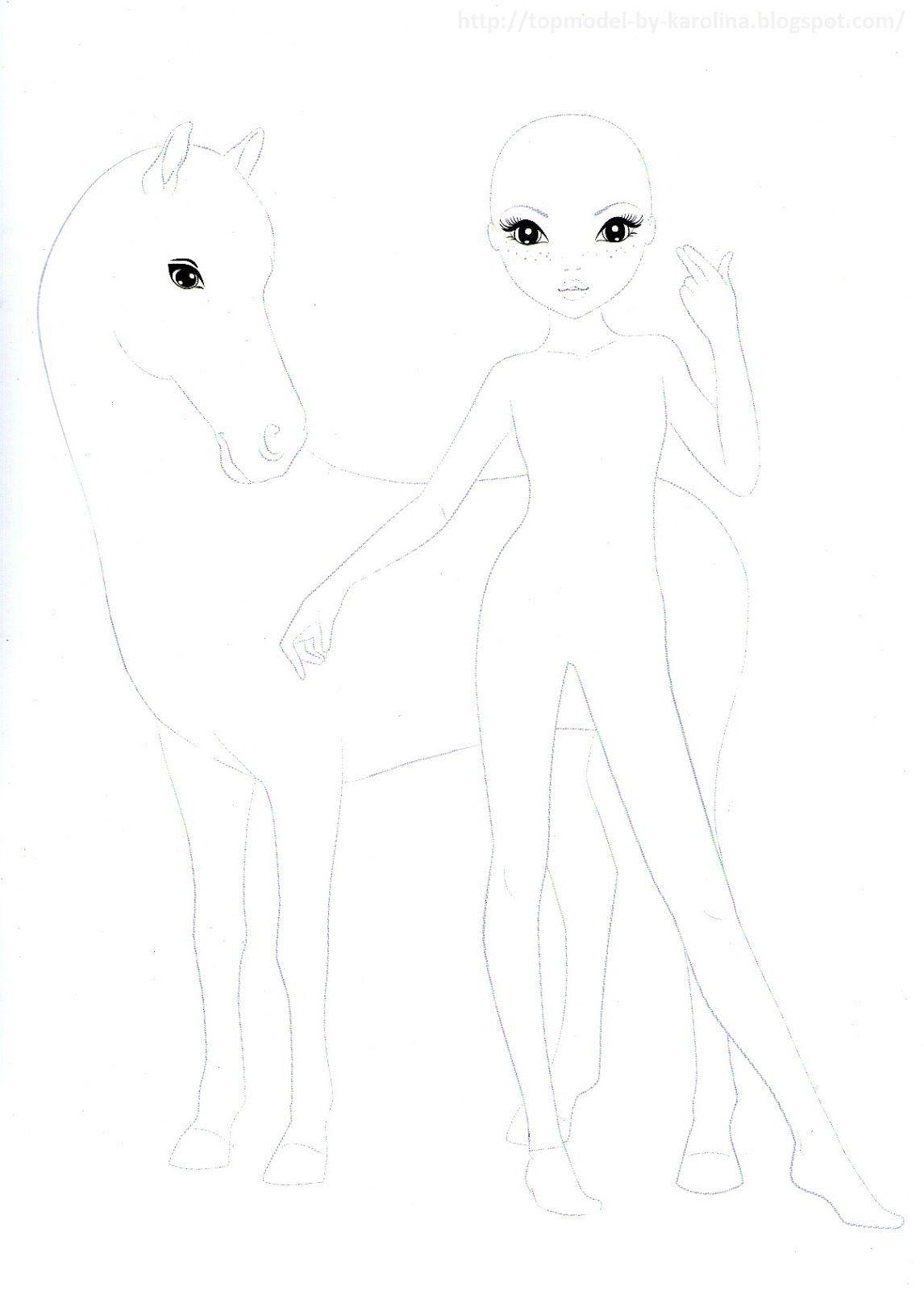 Pin auf Pencil Drawing