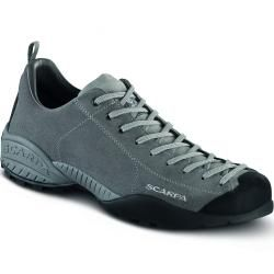 Photo of Scarpa Mojito Leder | Eu 37 / Uk 4 / Us M 5 / Us W 6,Eu 37.5 / Uk 4.5 / Us M 5.5 / Us W 6.5,Eu 38 /