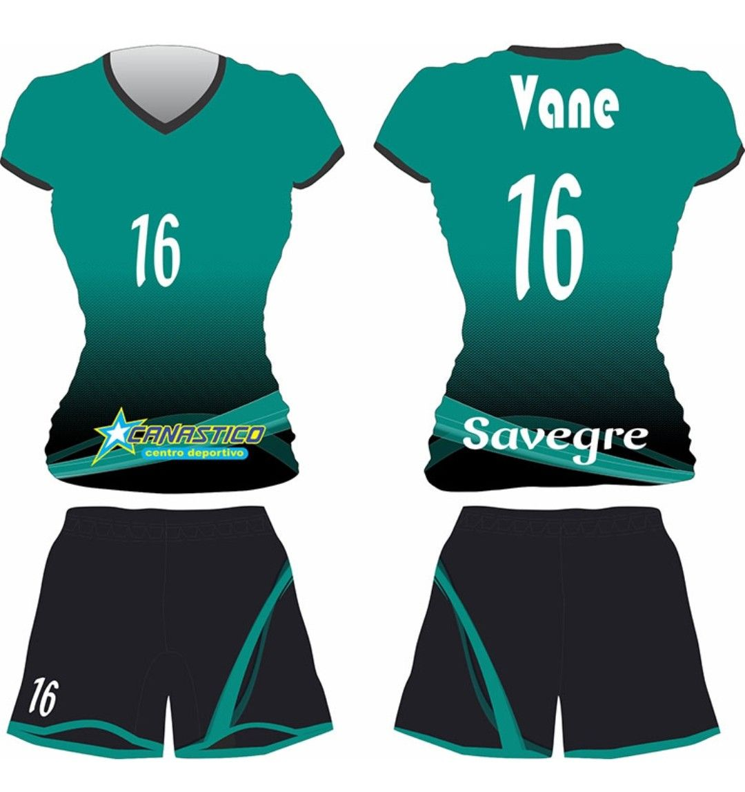 tenis mizuno feminino promo��o jersey 2018