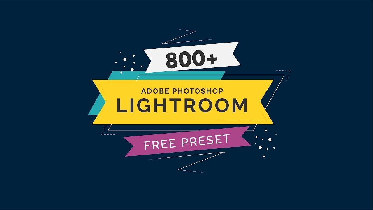 Pin by nupoor on photo shop editing lightroom presets