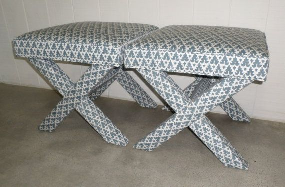 Custom X Benches Design Your Own Bench Designs X Bench Design Your Own