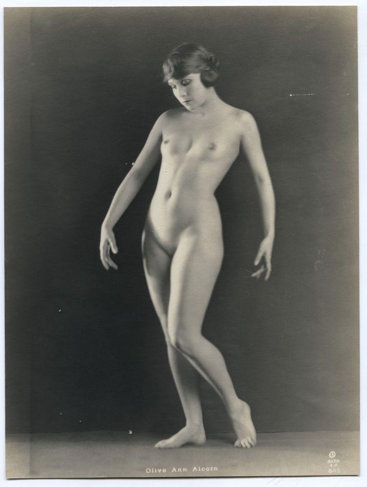 Was nudism naturist bod