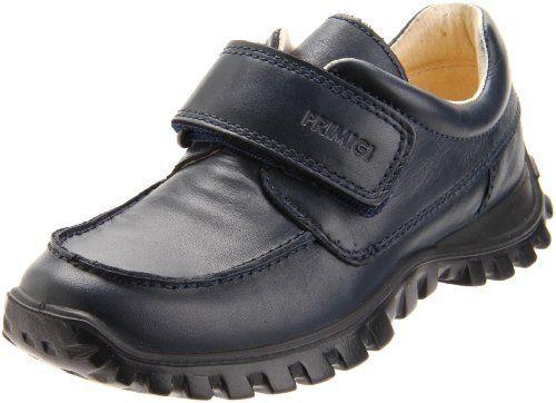 Primigi Walker-E Fashion Sneaker Toddler//Little Kid//Big Kid