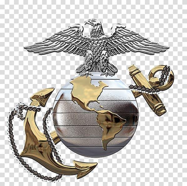 Eagle Globe And Anchor United States Marine Corps Army Officer United States Marine Corps Marine Corps United States Marine