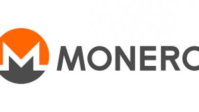 Https steemit.com cryptocurrency jshocrypto nav-coin-investment-analysis
