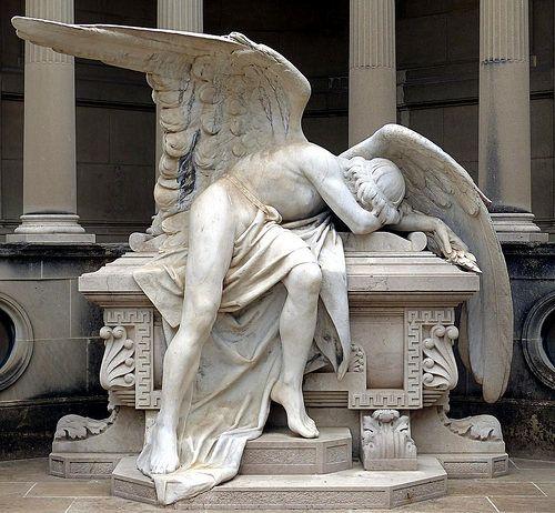 Barcelona - Cementiri de Montjuïc 039 b | Panteó August Urru… | Flickr