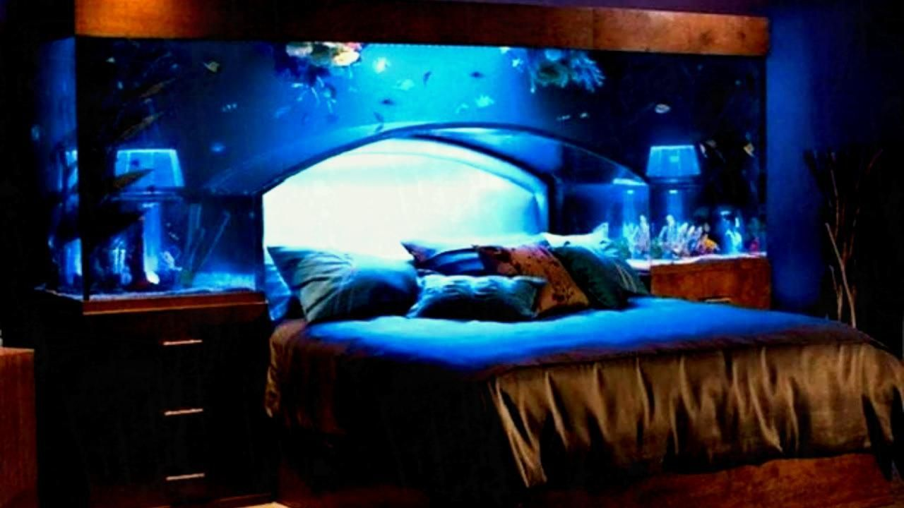 Cool Furniture For Guys Tumblr Awesame Cool Bedroom Ideas For