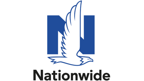 Columbus Based Ohio Nationwide Mutual Insurance Is A Large