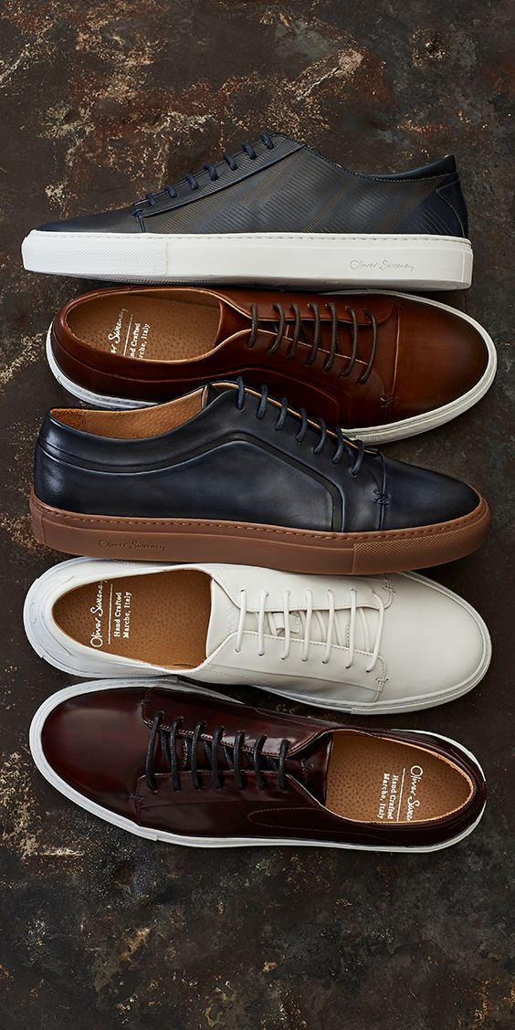 Sneakers outfit men, Mens casual shoes