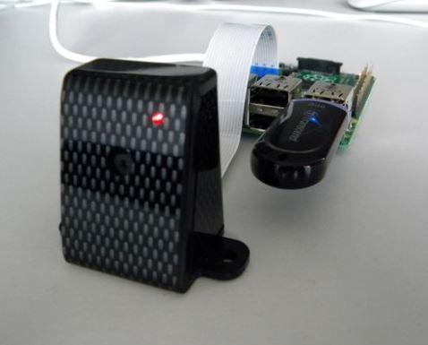 die besten 25 surveillance system ideen auf pinterest berwachungskameras f r zu hause. Black Bedroom Furniture Sets. Home Design Ideas