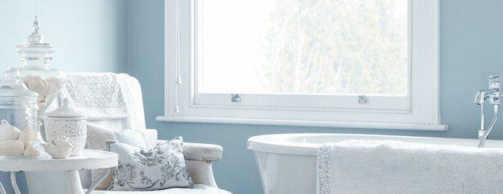 12 Dream Space Saving Ideas For Small Bathrooms Concept