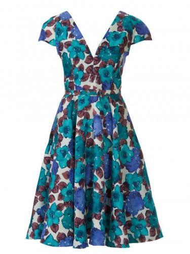 Dress BS 5/2014 104