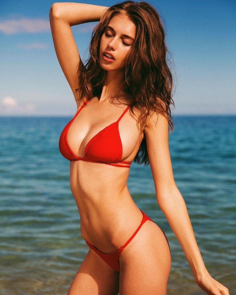 Yulia rose bikini nudes (88 photo), Ass Celebrites images