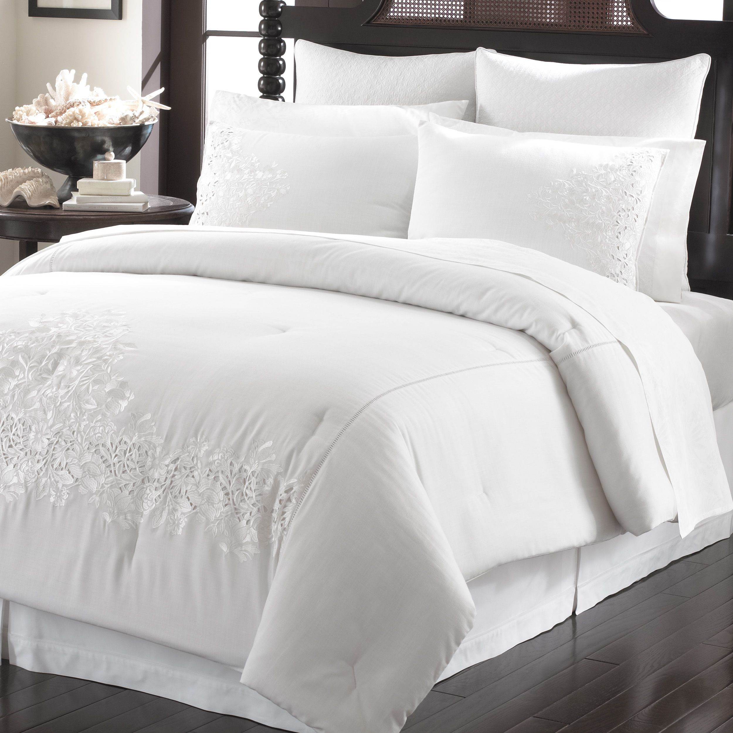 orders at on fashion shipping over pin online free bed overstock com your bedding