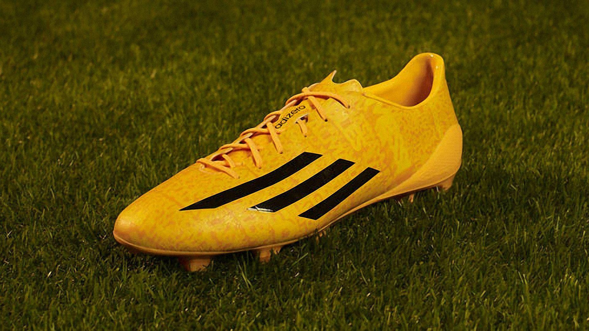 Adidas Wallpaper 2015 Wallpapersafari Adidas Boots Gold Adidas Nike Soccer